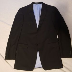 Tommy Hilfiger Suit